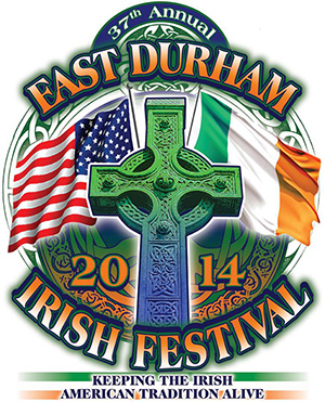 east-durham-logo