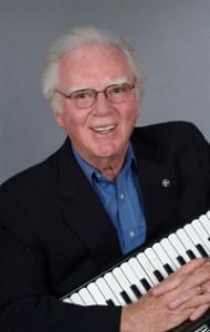 Paddy Noonan Band