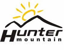 hunter-mtn