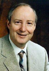 Jimmy Walsh