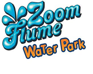 Summer Midweek + FREE Water Park Passes!