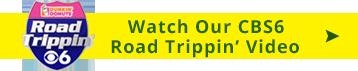 CBS6 Road Trippin