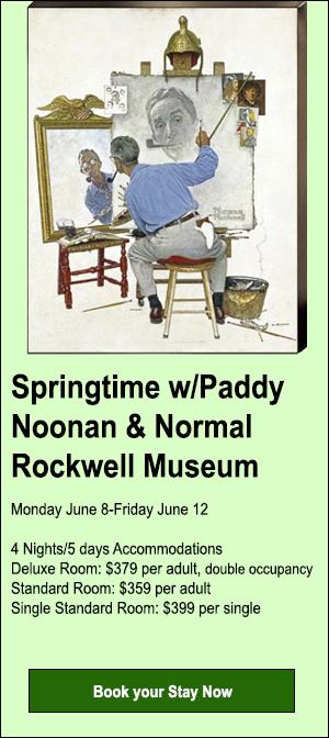 paddy-noonan