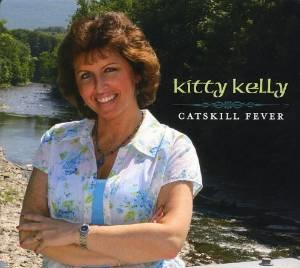 Kitty Kelly's Band