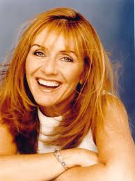Frances Black - Mary Black's Sister Direct from Ireland singing Traditional Irish Music