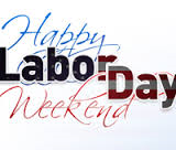 Labor Day Weekend Package