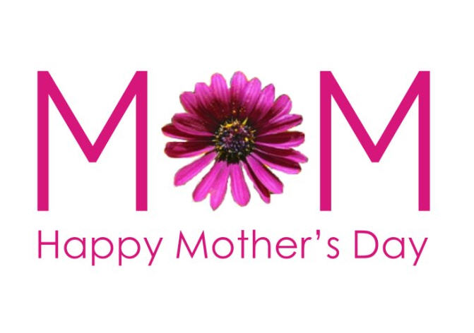 Mother's Day Weekend; KIDS R FREE & FREE Spa Massage for Mom!