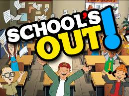 Schools-Out Package