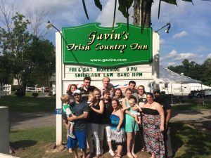 gavins-and-family-2016-1644