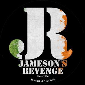 Jameson Revenge